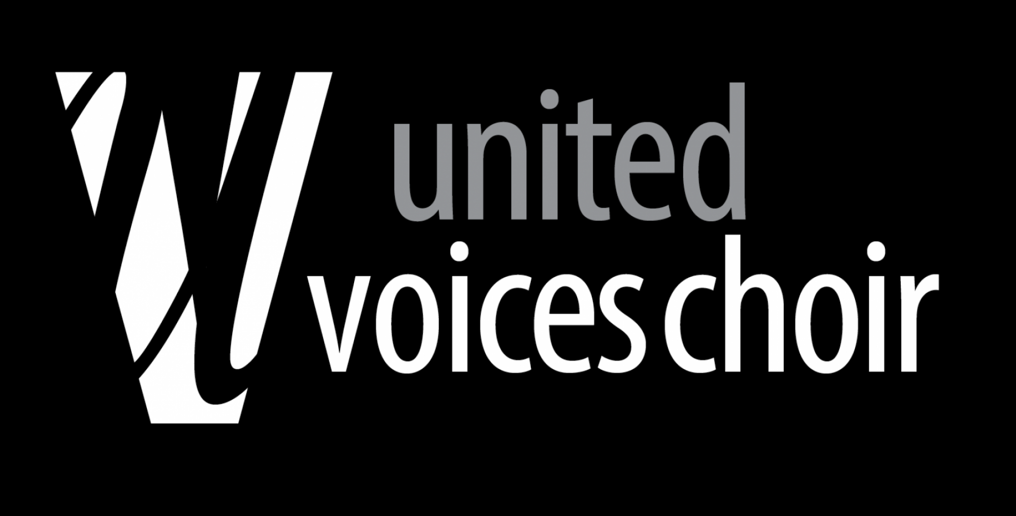 United Voices Choir